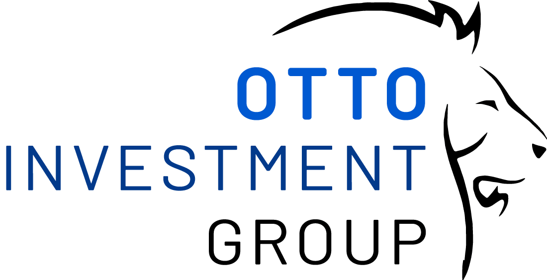 Otto Investment Group